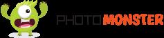 Photo Monster Australia Logo